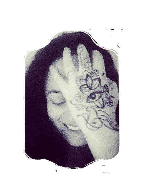 tatouage corse Demios Tattoo